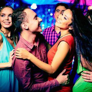 single party ochtrup